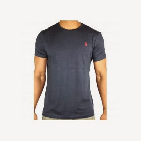 Ralph Lauren Polo T Shirts Hoodies True Religion Jeans