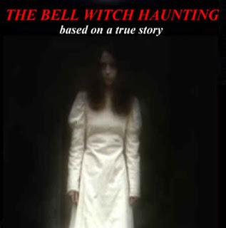 story image gambar hantu ghost