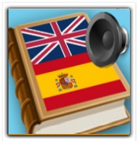 English Interactive Dictionary