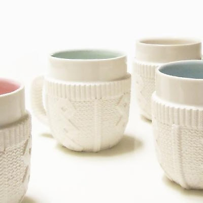 Unique Cups and Unusual Cup Designs (15) 4