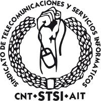 Sindicato de Telecomunicaciones y Servicios Informáticos