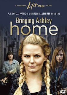 Watch Bringing Ashley Home 2011 DVDRip Hollywood Movie Online | Bringing Ashley Home 2011 Hollywood Movie Poster