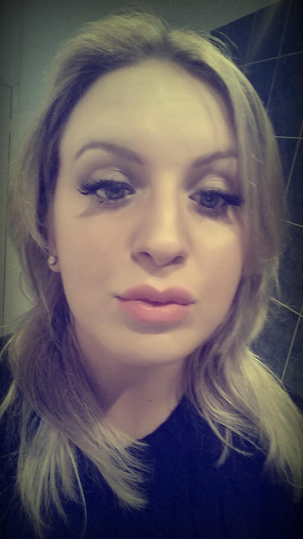 Profile picture: