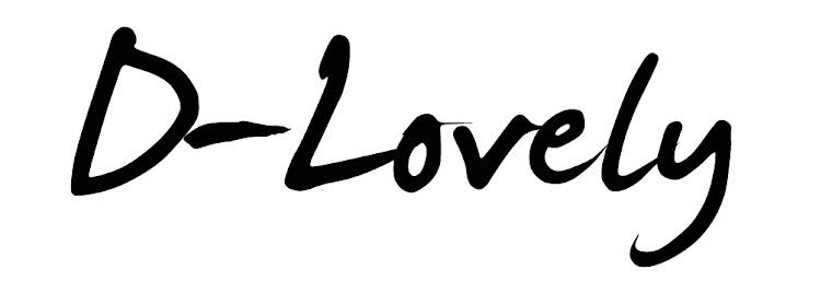 D-Lovely