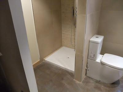 baño reformado www.lolatorgadecoracion.es
