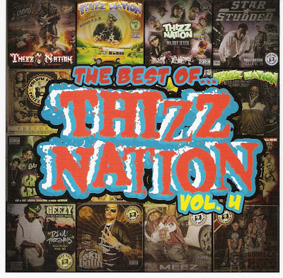 VA-The_Best_Of_Thizz_Nation_Vol._4-2009-CR