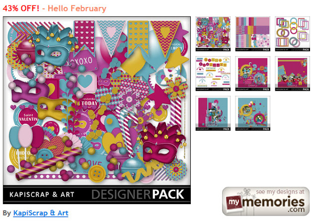 http://www.mymemories.com/store/product_search?term=hello+february&r=KapiScrap_&_Art