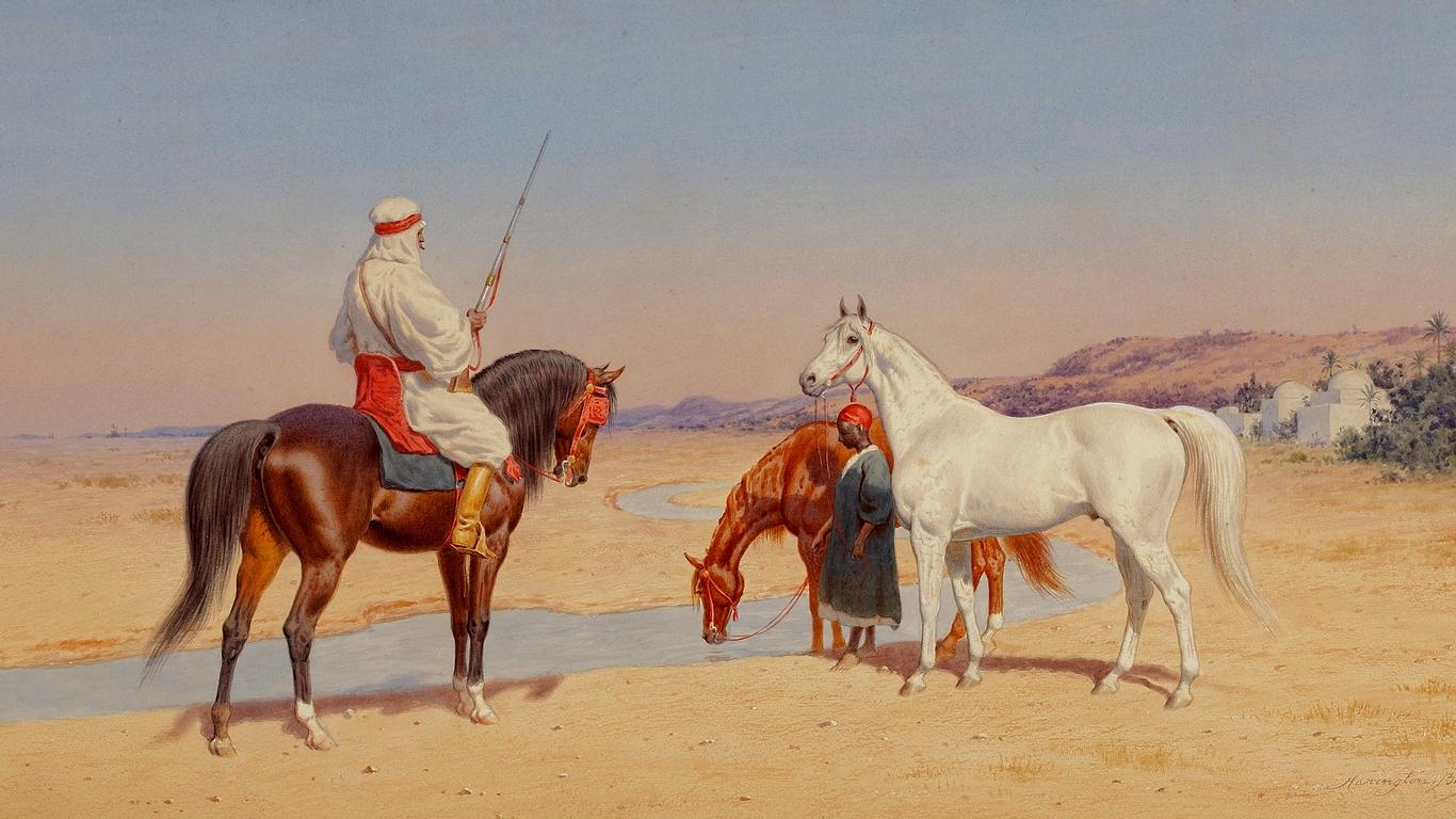 http://3.bp.blogspot.com/-lD_XCCnafE0/TnzV9BXscjI/AAAAAAAAOgU/u8lm5ru--po/s1600/Oriental+Painting+%25282%2529.jpg