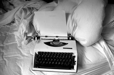 Divagando: 27 dicas para escrever bem