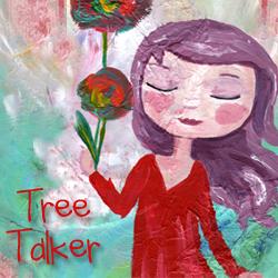 TreeTalker