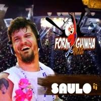 Saulo