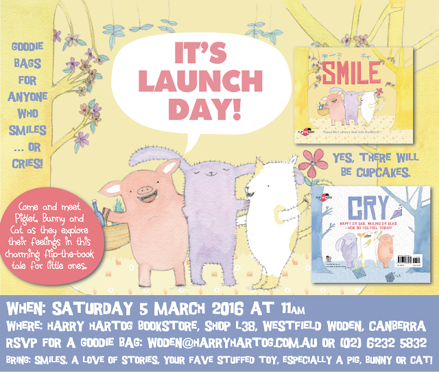 http://taniamccartney.blogspot.com.au/2016/02/you-are-invited-smile-cry-launch-party.html