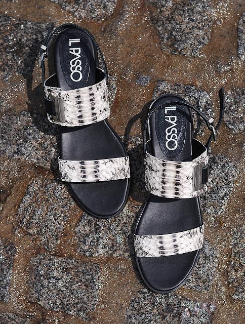 sandale-la-moda