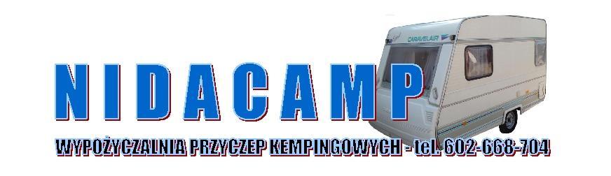 NIDACAMP