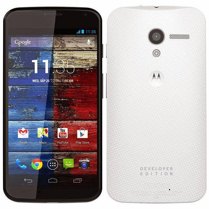 Prepaid Phones On Sale This Week Feb 22 Feb 28 Prepaid