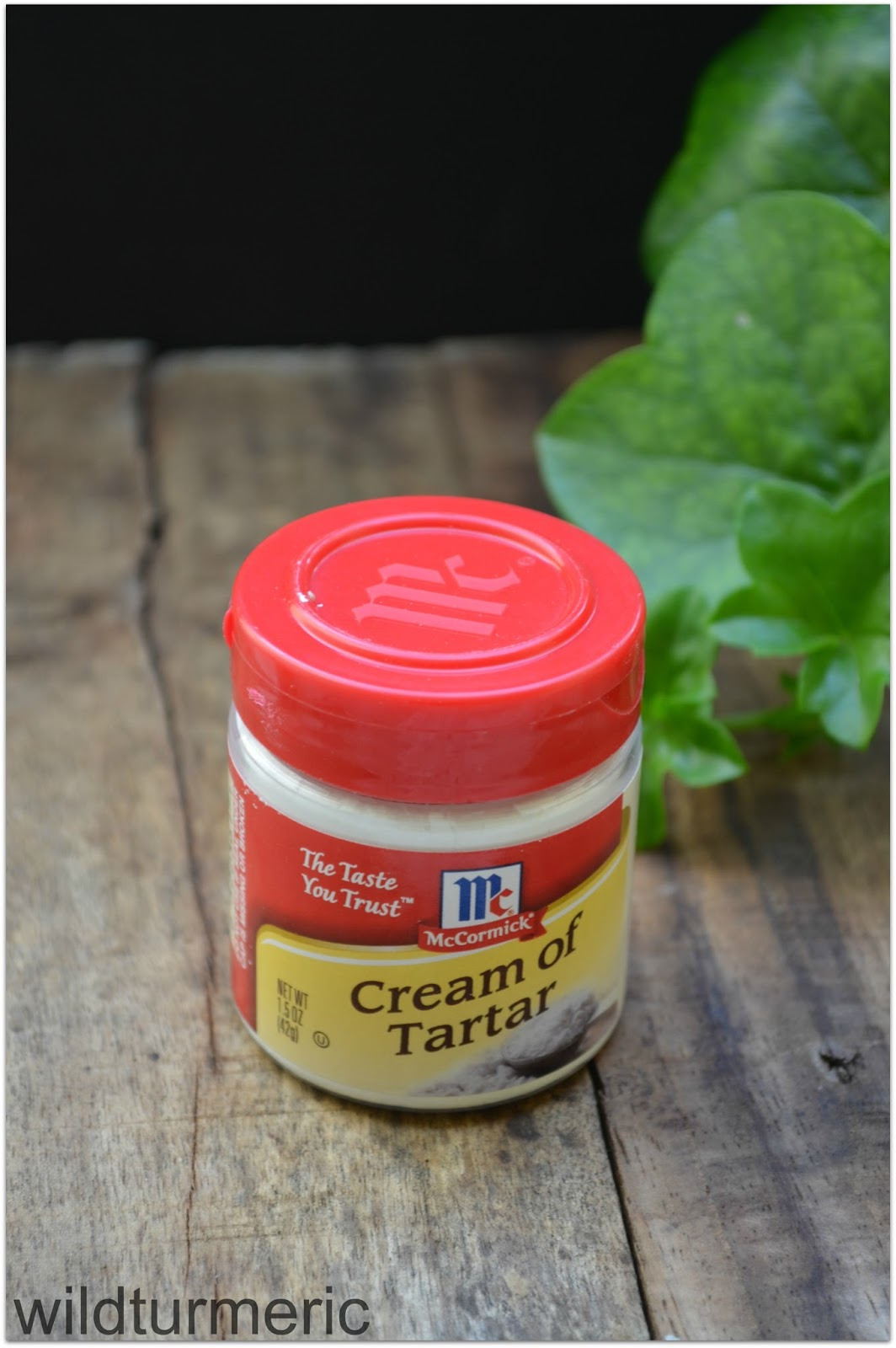 recipe: cream of tartar in tamil [3]
