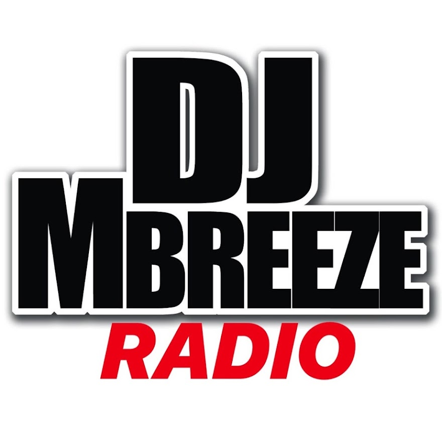 DJ M Breeze Radio