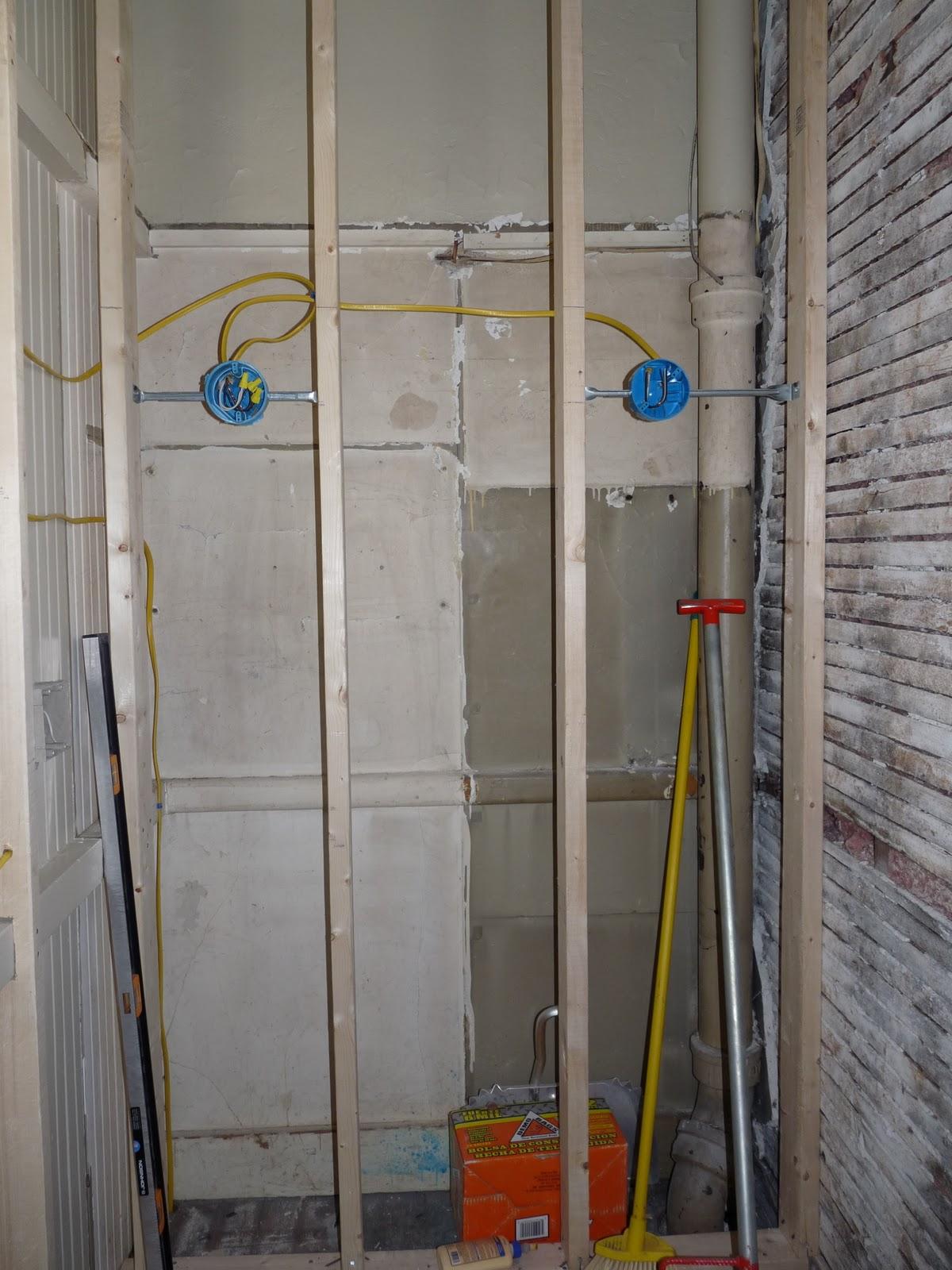 Hazardous Design: May 2011