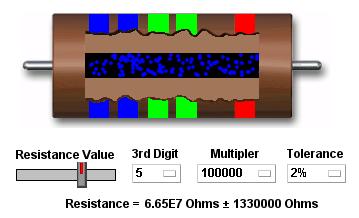 http://micro.magnet.fsu.edu/electromag/java/resistor/index.html