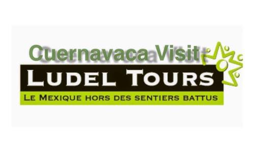 Visitas guiadas de Cuernavaca Mexico