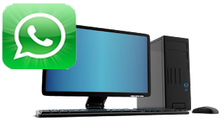 pre requisites to run whatsapp android on windows pc
