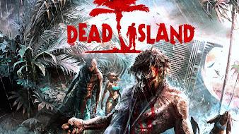 #12 Dead Island Wallpaper