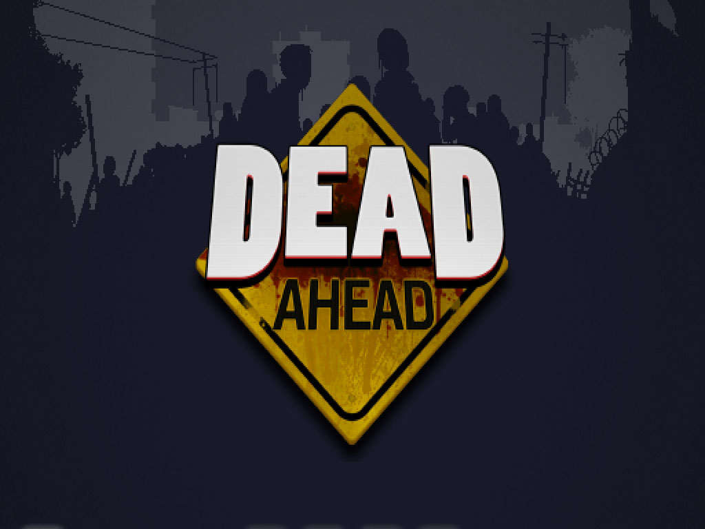 Dead Ahead™ Hack Download 88,888,888 Coins
