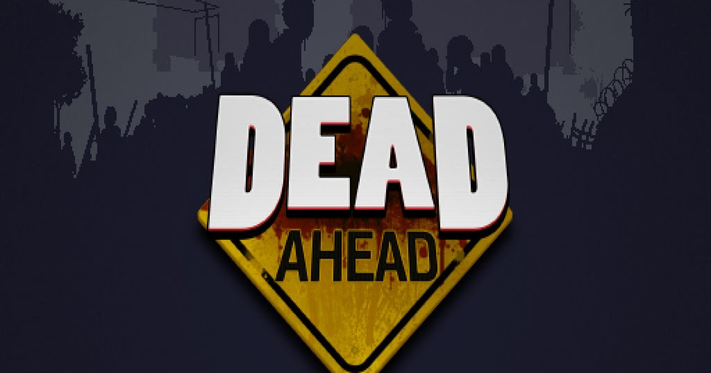 FOR FREE WITHOUT JAILBREAK: [Hack] Dead Ahead™ Without Jailbreak