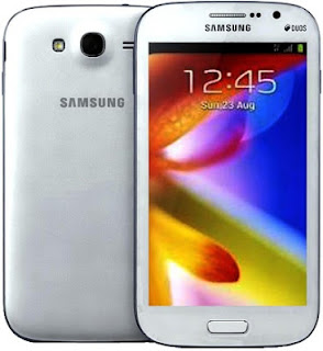 Samsung galaxy grand price in nepal