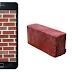 Cara Mengatasi Android Samsung Mati Total (HardBrick)