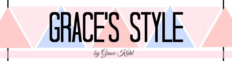 Graces Style