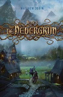 http://www.denieuweboekerij.nl/boeken/kinderboeken/9-t-m-12-jaar/nedergrim