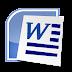 Cara Mengatur Format Teks dari Icon Toolbar Formatting