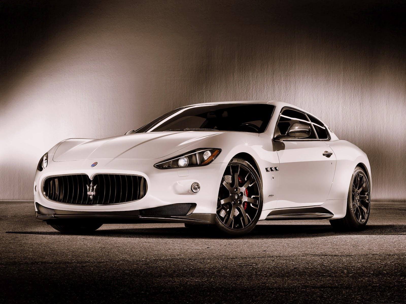 Super+Cars+%2812%29 41 Gerçek HD Masaüstü Süper Araba Resimleri