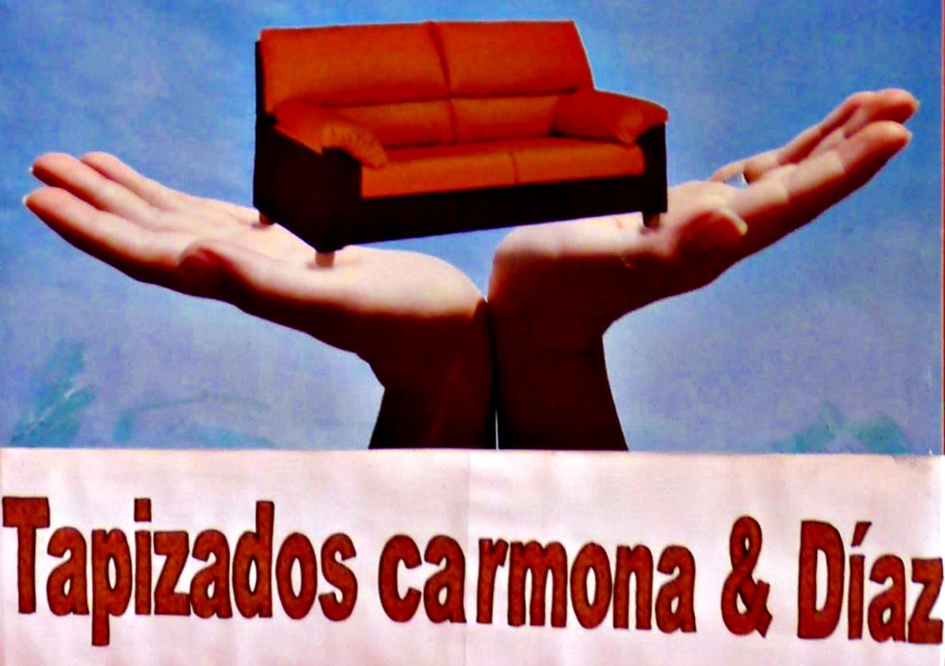 Tapizados Carmona & Díaz