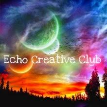 Echo Creative Club