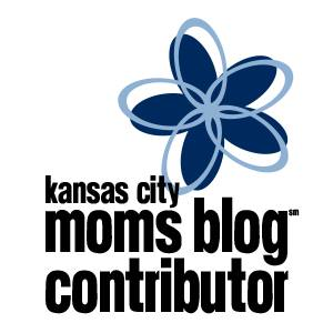 Kansas City Moms Blog Contributor