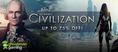 http://www.greenmangaming.com/civilization-titles/?tap_a=1964-996bbb&tap_s=2681-3a6e75