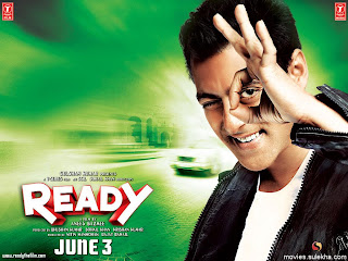 Ready hindi movie free HQ video download link