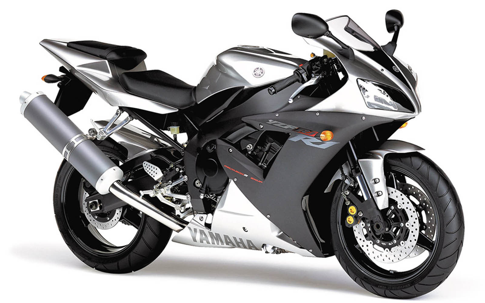 Desktop wallpapers yamaha r1 motorcycle desktop wallpapers for Motor sport yamaha