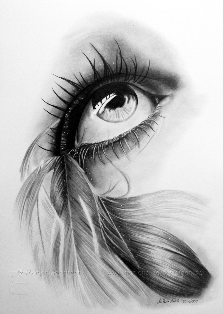 Amazing Art Design : Amazing pencil art free images fun