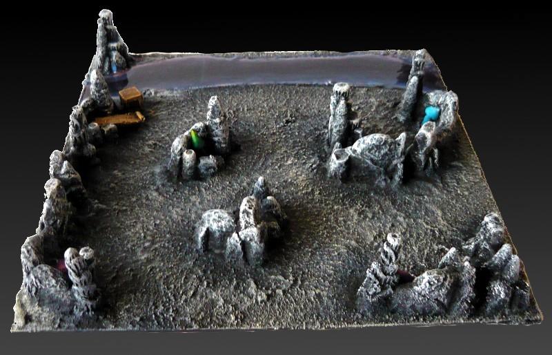 Skavenblight's Underground Scenery - Page 2 03-podziemny_strumie%25C5%25846