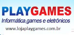 Compre Informática, games e eletrônicos com os preços mais baixos do mercado.