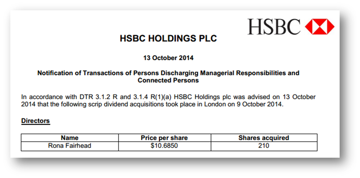 What Is Building Society Roll Number Hsbc