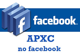 APXC NO FACEBOOK