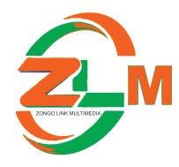 Zongo Link Multimedia