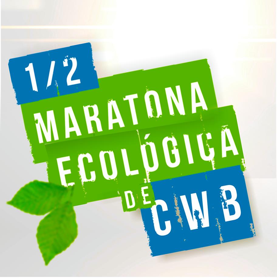 meia maratona ecologica