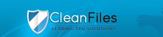 How to Bypass CleanFiles Survey 100% working