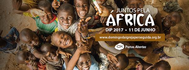 DIP 2017 - Participe!