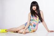 Adah Sharma Glamorous Portfolio photos-thumbnail-1